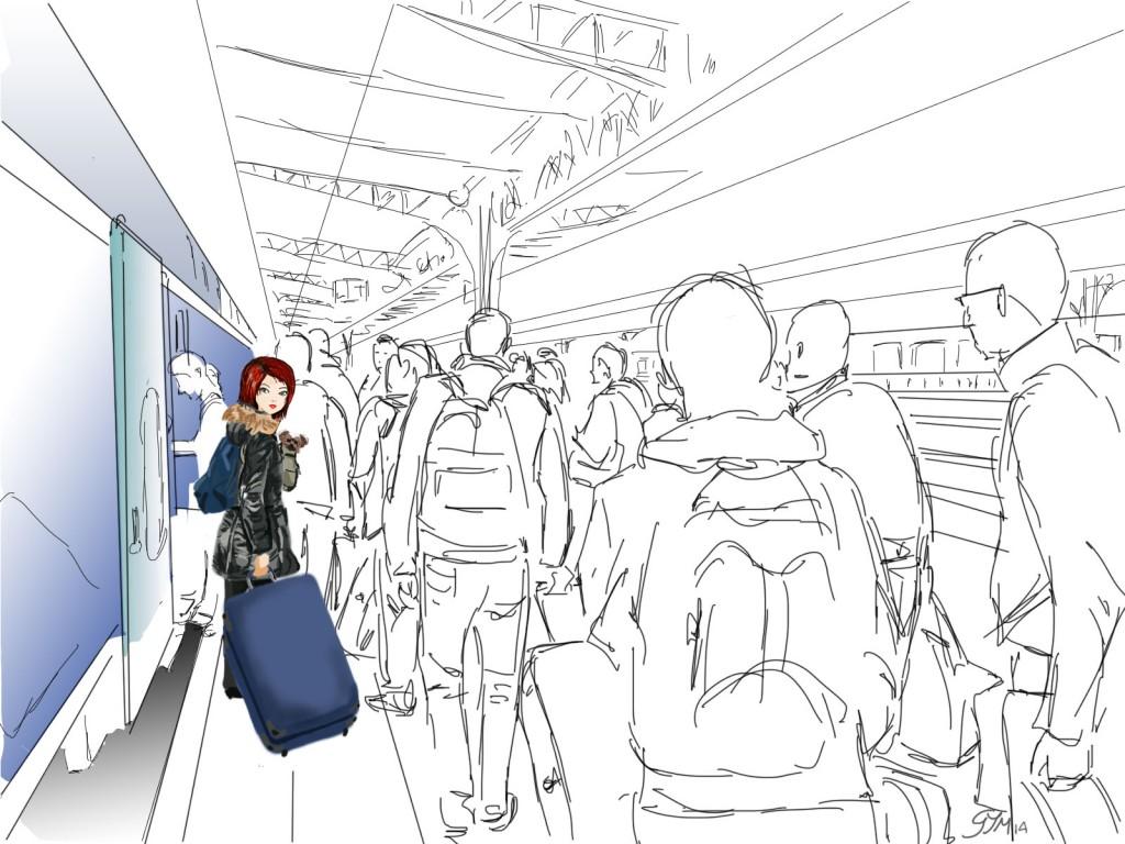 5-depart_train