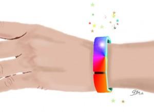 14-bracelet