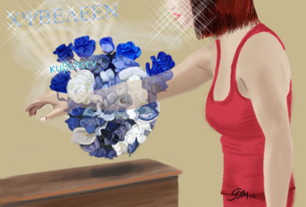 23-flowers-unreal