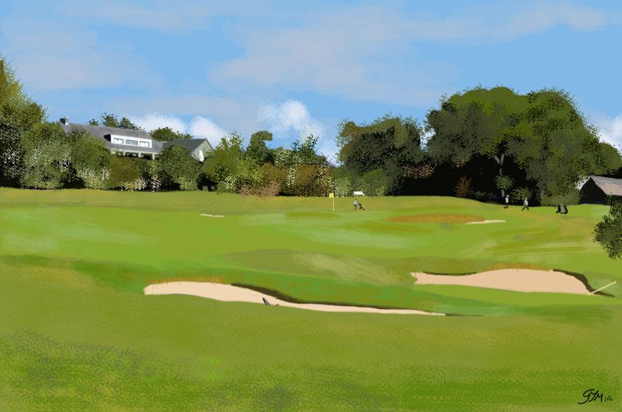31-golf