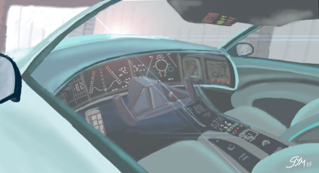 39-inside-car