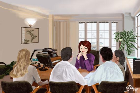 41-meeting