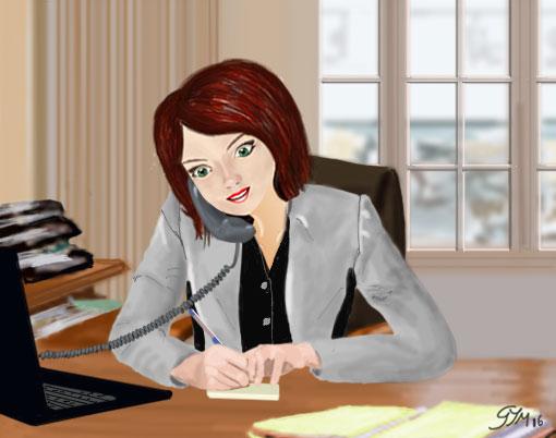 1-office