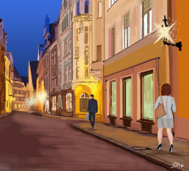 3-gwenn_street