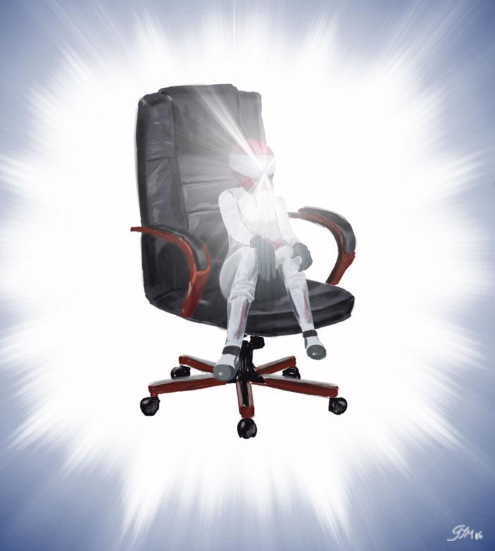 11-chair