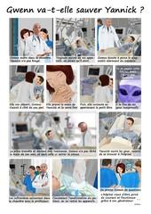 page18-que_devient_yannick
