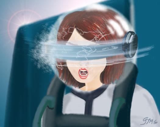 24-realite_virtuelle