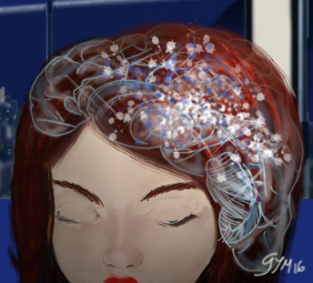 27-cerveau